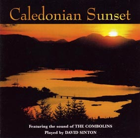 Caledonian Sunset