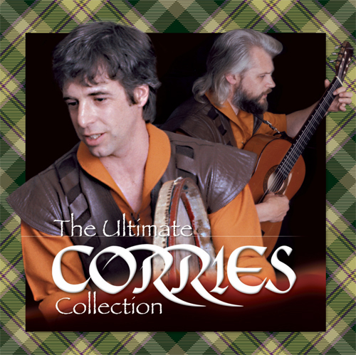 The Ultimate Corries Collection